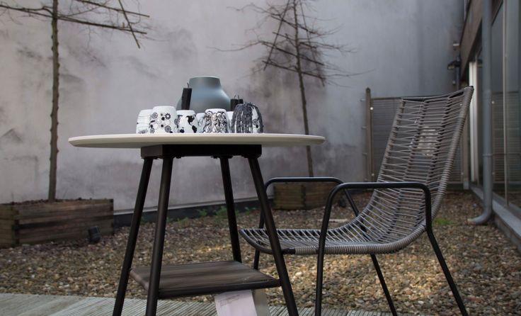 89 best boconcept belgium showrooms images on pinterest. Black Bedroom Furniture Sets. Home Design Ideas