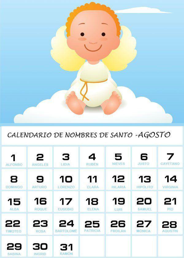 https://m.guiainfantil.com/articulos/nombres/cristianos-santos/calendario-de-los-nombres-de-santos-de-agosto/