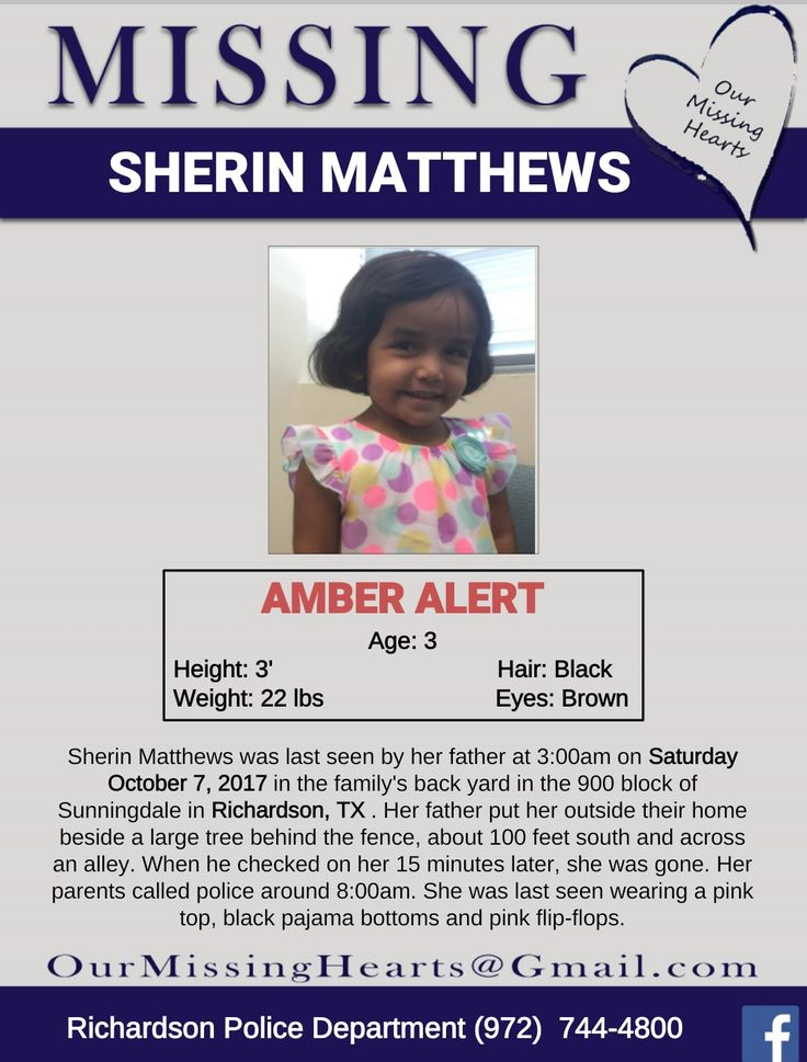 Best 25+ Amber Alert Ideas On Pinterest Amber Alert Update, Most   Make A  Make Missing Poster