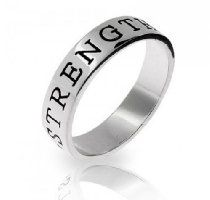 Bling Jewelry Sterling Silver Strength%2