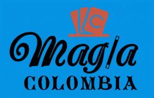 Productos | Magia Colombia - Tienda de Magia | Especialistas en Magia, Cardistry y Poker