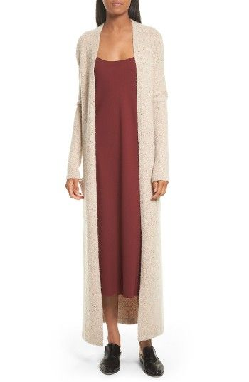 Nordstrom Anniversary Sale 2017 Best Items.  My picks for the nsale 2017.