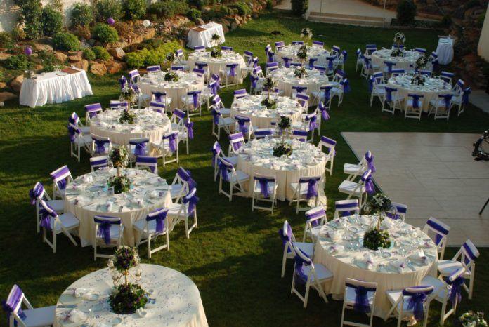 İzmir Düğün Organizasyon Fiyatları, İzmir'de Düğün Ücretleri