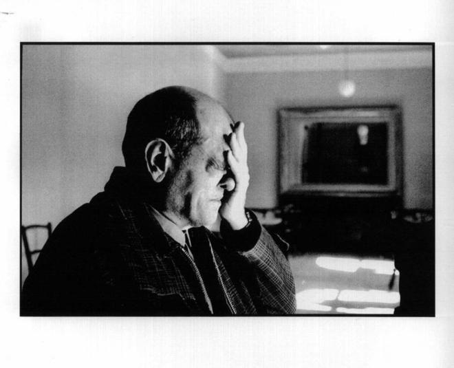 El hijo de Buñuel rompe con Calanda | Cultura Home | EL MUNDO