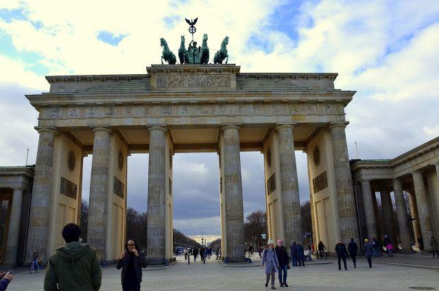 Miru's Blog: călătorii, impresii şi sfaturi
