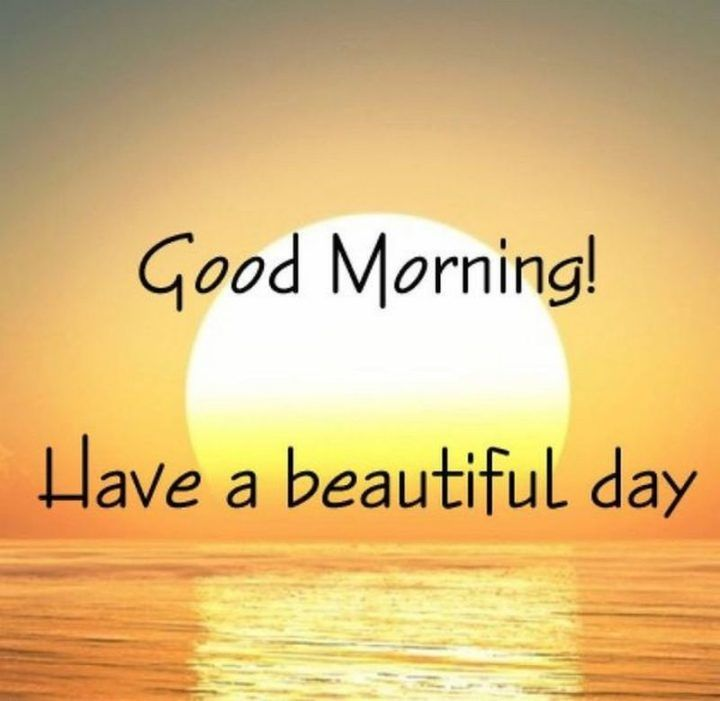 101 Have A Great Day Memes To Wish Someone Special A Good Day Beautiful Day Quotes Good Day Quotes Great Day Quotes