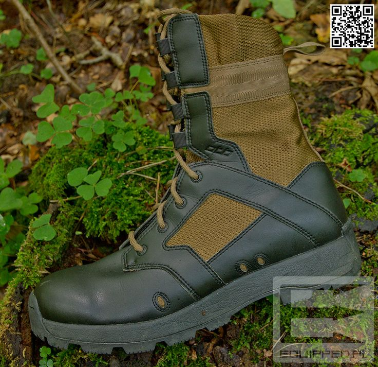 Otb Newbalance Junglelite Equipped Pl Tactical Outdoor