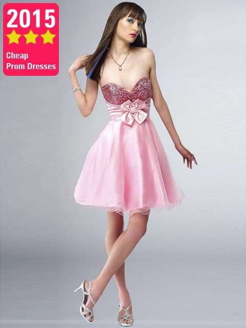 Prom Dresses Under 50 Pounds Uk Prom Dresses Cheap