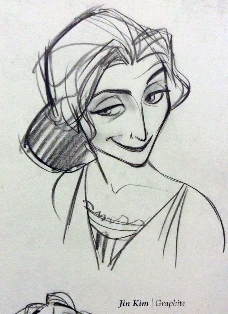 character sketch about a mother What is a character sketch and how do you write one save cancel already exists would you like to  how to write a character sketch about your mother.