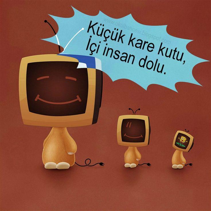 #bilmece #bilmeceler #okulöncesi #ilkokul #anasınıfı #resimlibilmece #televizyon #çocuk