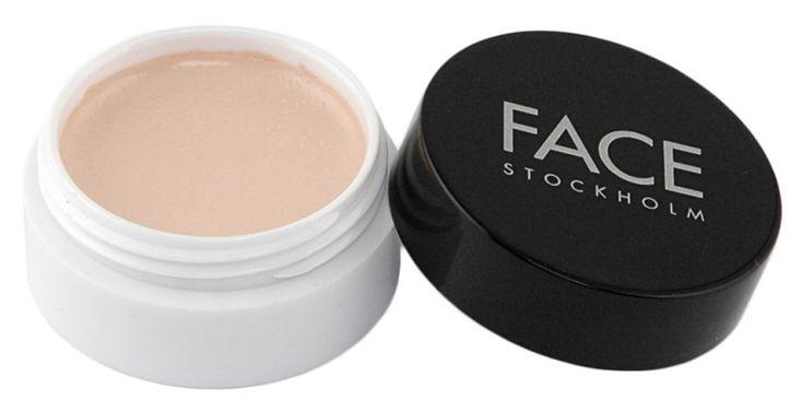Face-Stockholm Праймер для кожи вокруг глаз.