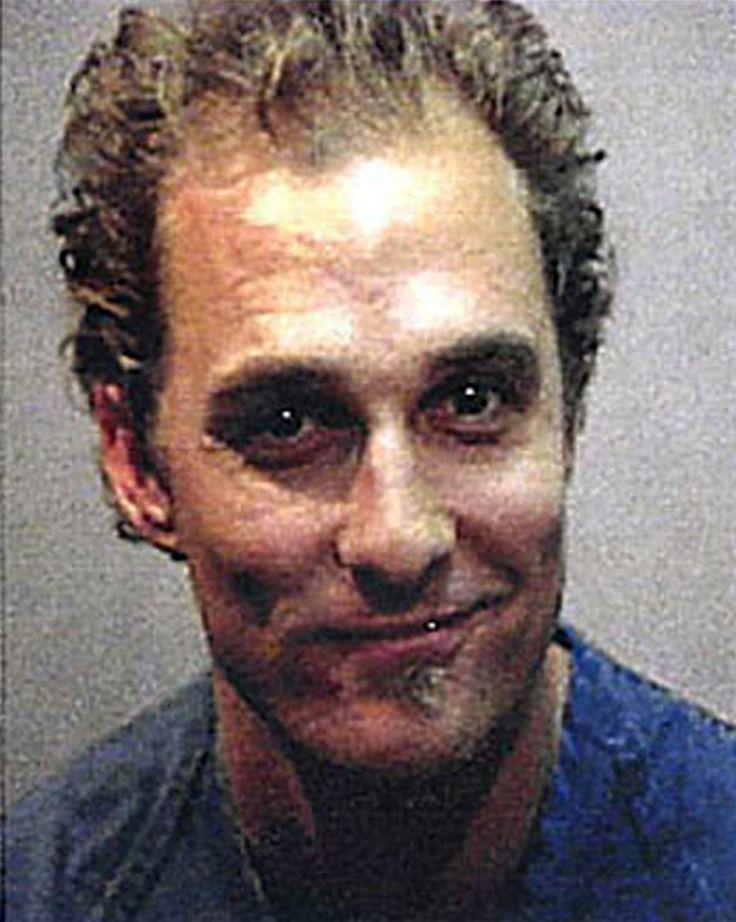 Busted celebrity mugshots celebrity mugshots mug shots