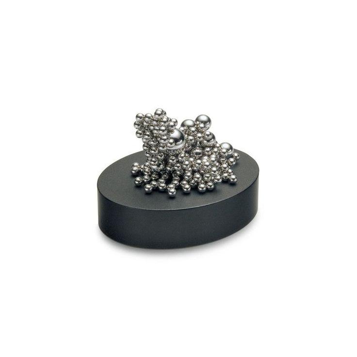 DELIGHT by Philippi Design - MALO - Stresskiller - Deko Unlimited - Exklusive Geschenke & Dekoration, 9,90 €