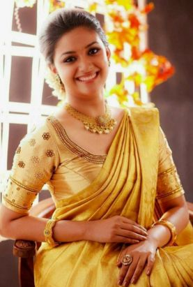 Keerthi suresh Age, Height, weight, Bra size, wiki, photos. Keerthi Suresh Height, weight, Bra size, Figure size, Family photos, HD images, pics, Wallpapers #Keerthi_Suresh #ActressKeerthisuresh #girls #HotGirls Get Her at =>http://bollysuperhit.com/keerthi-suresh-age-height-weight-bra-size-wiki-photos/