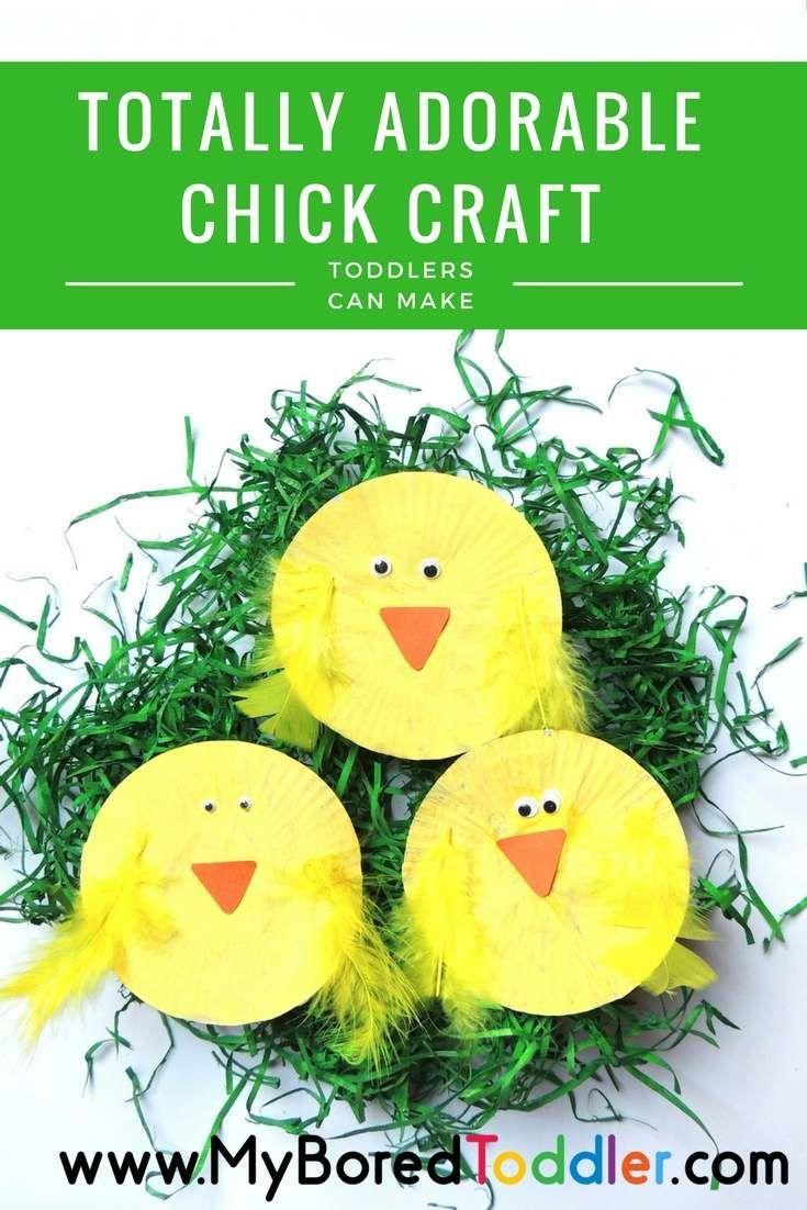 530 best Easter Ideas for Kids images on Pinterest | Easter ideas ...