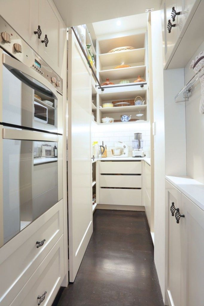 39 Best Butler 39 S Pantry Images On Pinterest Cupboard Shelves Pantry And Kitchen Storage