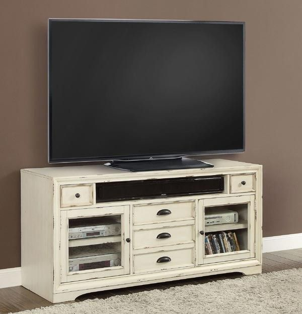 21 best Tv stands images on Pinterest