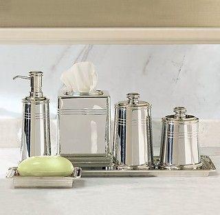 Bathroom Accessories Restoration Hardware 29 best bathroom accessories images on pinterest | bathroom ideas