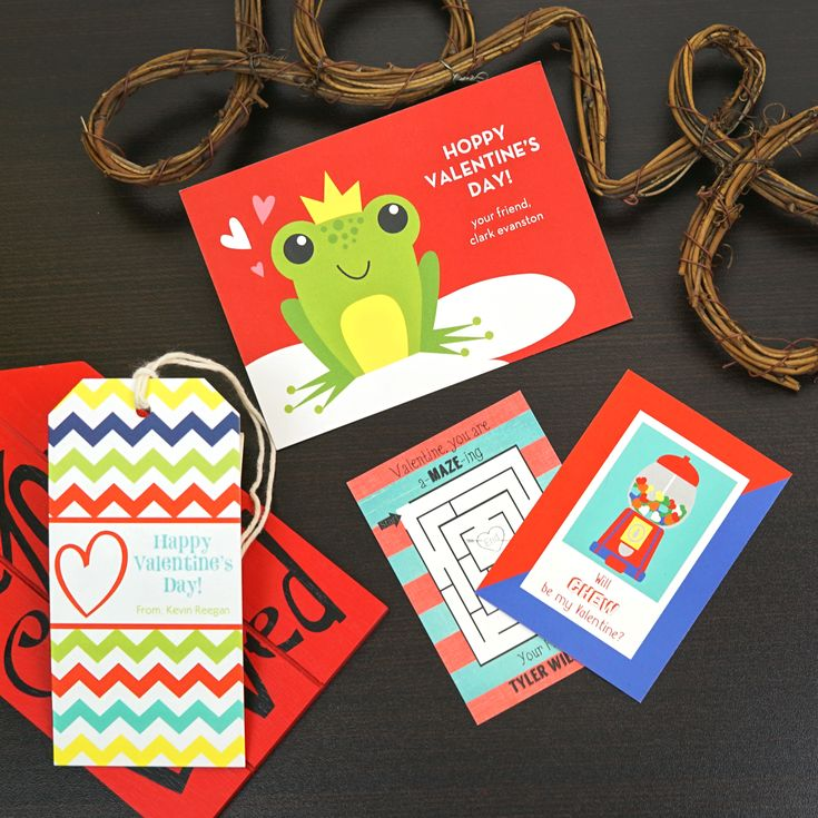 Personalized Stationery and Invitations from Printswell in ...