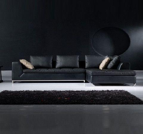 Sofas Frankfurt 28 best modern sofas images on modern modern sofa