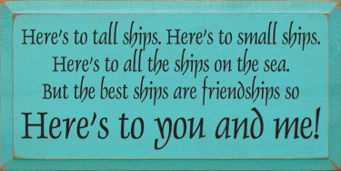 cute sayingQuotes, Tall Ships, Cute Sayings, Smile, Small Ships, Inspiration Gifts Com, Breath Inspiration