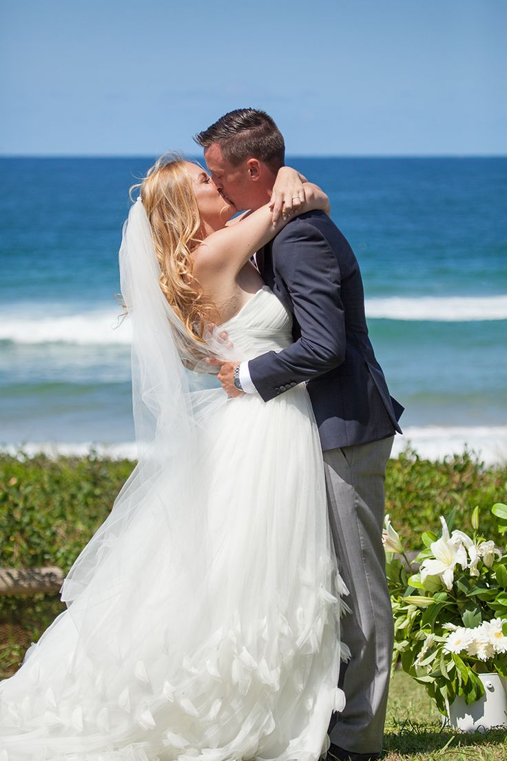 About Us - The most magical day of our lives!
