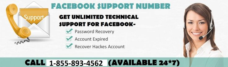 Facebook Support for facebook account issues powered by Onlinegeeks @ +1-855-893-4562  #Facebook #Support for facebook account problems like facebook account hacked, facebook hijacked, facebook account not opening, facebook password reset, facebook delete, how to delete facebook, deleting facebook online, facebook locked, facebook account blocked, facebook not deleting etc. Get Facebook Support Today @ +1-855-893-4562 toll free.