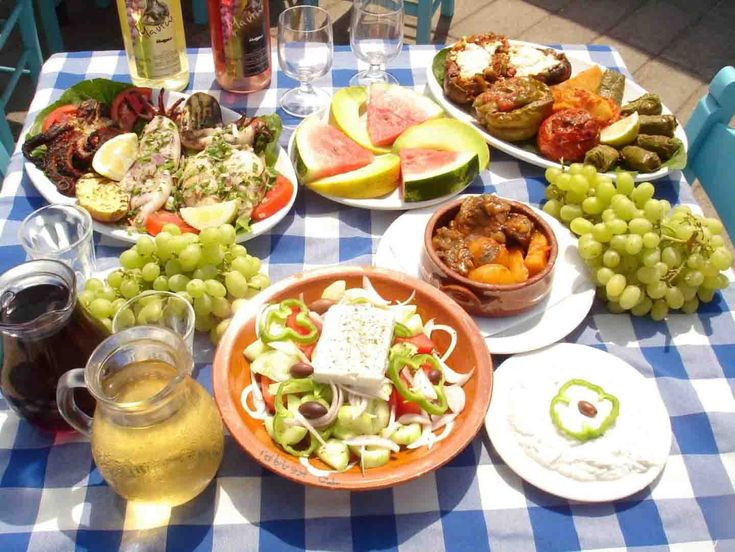 culinary crete4 (Large)