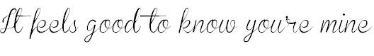 Deftones lyrics