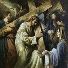 3 Misterios Dolorosos Martes. Santo Rosario en la Divina Voluntad