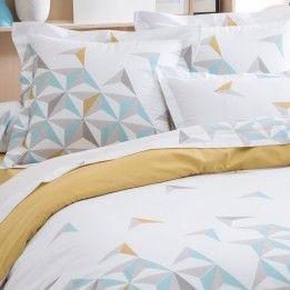 les 25 meilleures id es de la cat gorie housse de couette scandinave sur pinterest duvet. Black Bedroom Furniture Sets. Home Design Ideas