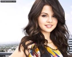 20 best selena gomez images on pinterest selena gomez wallpaper selena gomez hot google zoeken voltagebd Image collections