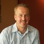 Dave Ferguson's Christian Community Church in Chicagoland grows because of his emphasis on The Big Idea - check out the INTV at: http://churchnext.tv/2012/09/17/dave-ferguson-how-the-big-idea-transforms-churches/