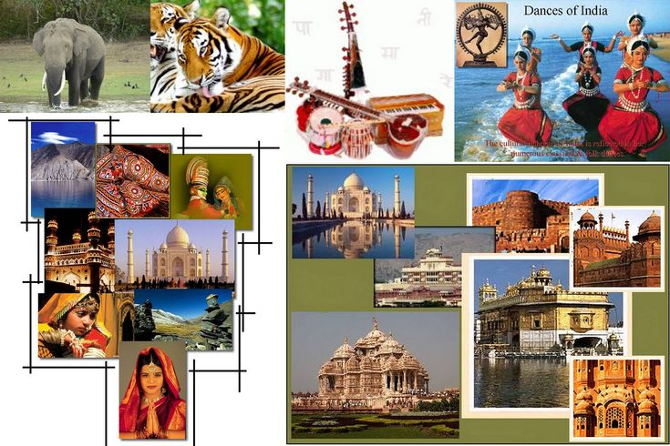 Indian Culture remains the most beautiful culture and tradition within the world. I think you've seen the metropolitan cities only or maybe you are getting your facts from Television channels.