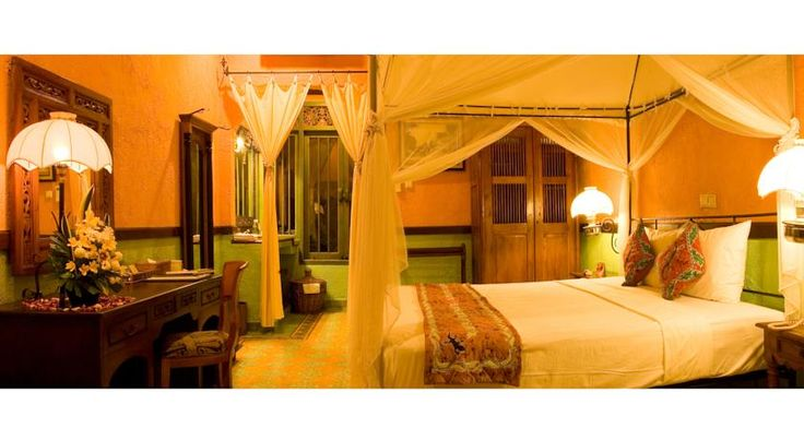 Dusun Jogja Village Inn, Yogyakarta - Booking.com