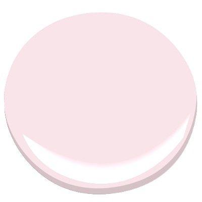 18 best Master Bedroom Paint Colors images on Pinterest ...