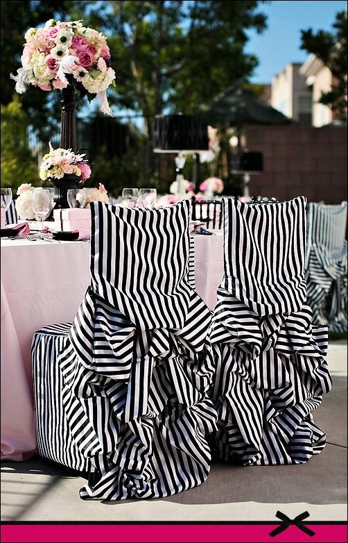 548 best Paree Tea Party images on Pinterest Paris wedding