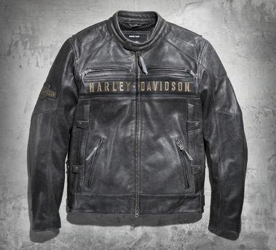 Yamaha Motorcycle Jacket Patches