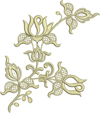 Sue Box Creations Download Embroidery Designs 16