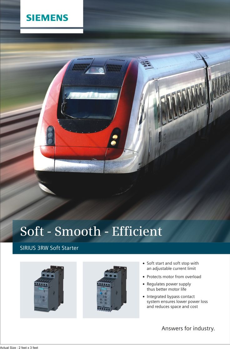 Soft-Smooth-Efficient