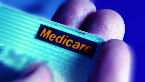 Wednesday, 1 July 2015 Millions of patients are set to be hit with a GP Tax even bigger than the original proposal from today under Tony Abbott's four year freeze on Medicare rebates.  The rebate ... http://winstonclose.me/2015/07/01/patients-hit-with-tony-abbott-gp-tax-by-stealth-from-today-written-by-catherine-king-federal-member-for-ballarat-shadow-minister-for-health/