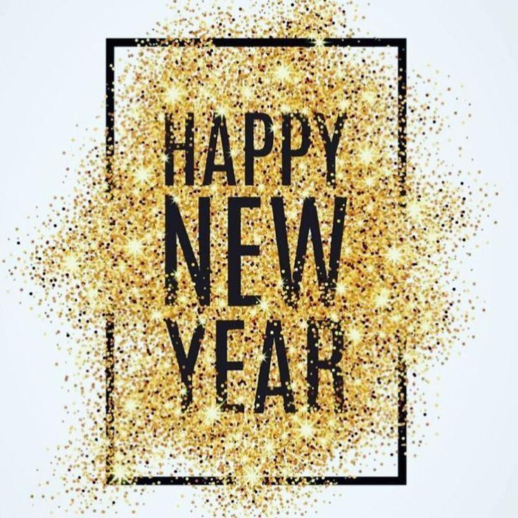 Happy 2017  #happynewyear #2017 #theliplab x x x