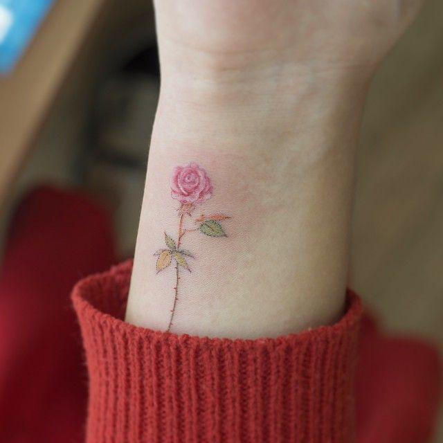 Delicado tattoo                                                                                                                                                                                 Mais