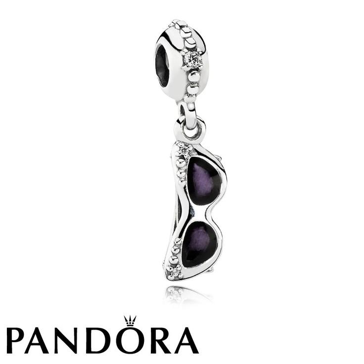 How Much Is A Pandora Charm Bracelet: Best 20+ Pandora Charms Beach Ideas On Pinterest