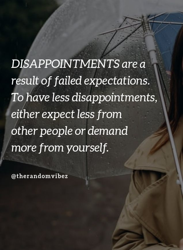 130 Friendship Disappointed Quotes And Broken Friendship Sayings Disappointment Quotes Expectation Quotes Friendship Disappointment Quotes