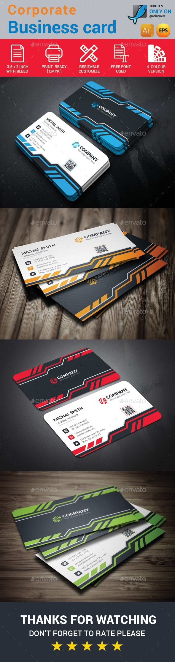 Business Card In 2020 Cool Business Cards Business Cards Buy Business Cards