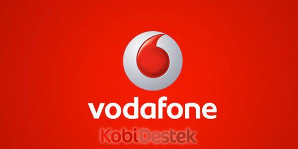 Türkiye'nin en büyük veri merkezini Vodafone açtı | Haberler