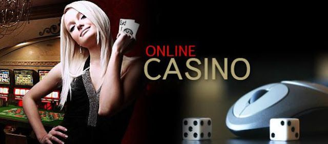 Top New Online Bingo Sites UK: How to Play at an Online Casino Sites