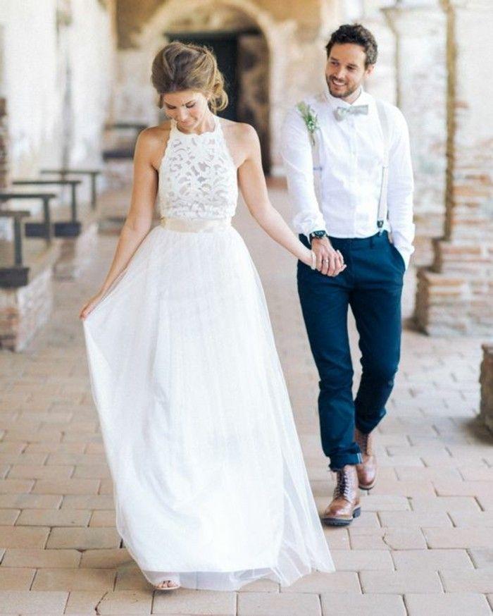 Matrimonio Bohemien Uomo : Un idea per vestito uomo matrimonio originale e giovanile con