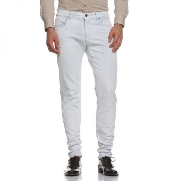 Mangano For Man!  Jeans Cornelius. http://shop.mangano.com/product.php?id_product=17548